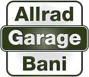 Allrad Garage Bani