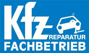 KFZ Fachbetrieb, Reparatur und Service aller marken